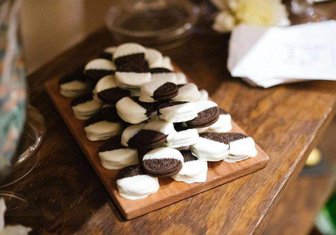 Wedding Desserts, Wedding Dessert Table, Pippin Hill Wedding, Dessert Table Ideas, Virginia Wedding
